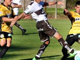 Vivaldo intentará enderezar el rumbo de Club Comunicaciones, penultimo en la B. Clubcomunicaciones