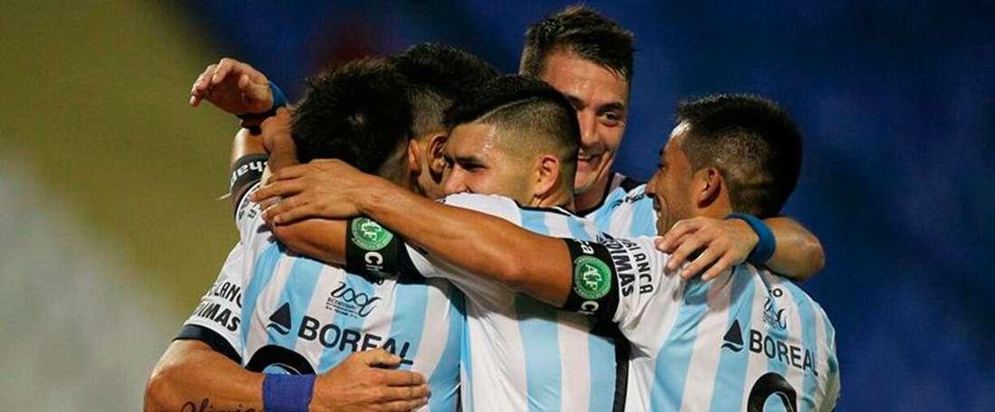 Problemas para Tucumán. AtleticoTucuman
