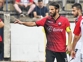 KF Shkëndija es el actual subcampeón del campeonato liguero en Macedonia. kfshkendija