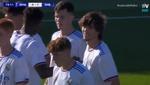 El Madrid impone la lógica con cuatro goles al Sheriff