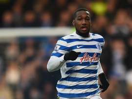Hoilett llega como agente libre al Cardiff City. QPR