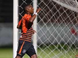 Juventud Independiente se mantiene en la cima de la clasificación. Twitter