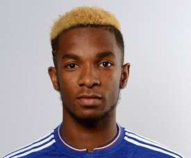 Palmer is one of a number of players who are waiting to hear from Chelsea. ChelseaFC