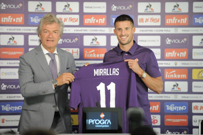 kevin-mirallas-joins-fiorentina-on-loan-