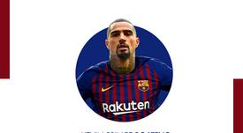 Un delantero para Valverde. BeSoccer