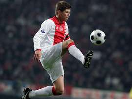 Everything is possible - Huntelaar hints at potential Ajax return. Ajax
