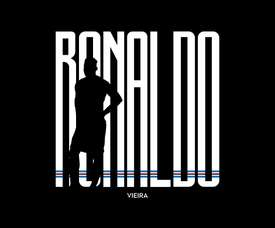 Guiño a la Juventus. Twitter/Sampdoria