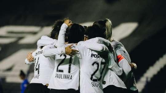 Corinthians disputa a final do Brasileirão Feminino pela segunda edição seguida. Corinthians