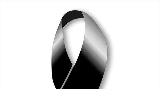 Pedro Pérez falleció este domingo con 22 años. Twitter