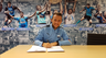 OFFICIAL: Adam Le Fondre joins Sydney FC from Bolton Wanderers