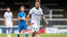 Bolton let Le Fondre make 'dream move'