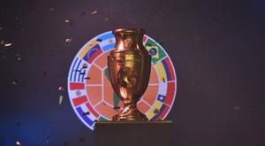 Dos nuevos integrantes debutarán en el torneo de la CONMEBOL. AFP