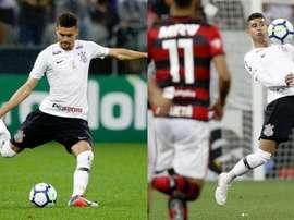 Santos intéresse Porto. Instagram/LeoSantos