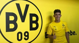 Latest transfer news and rumours from 13th July 2020. BVB