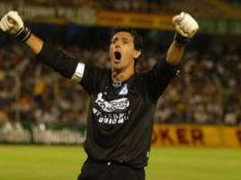 Leonel Rocco será el entrenador de Plaza Colonia. Ecuagol