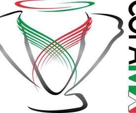La Copa entra en las eliminatorias. CopaMX