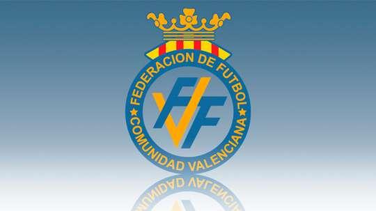 La Federación Valenciana también está siendo investigada. FFCV