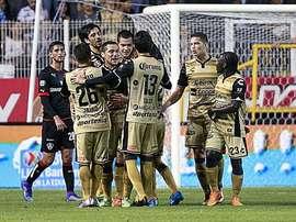 Dorados de Sinaloa reciben a Potros en la ida de los cuartos de final. UniversoDeportivo