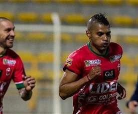 Patriotas se quedó con sabor amargo tras la derrota en los minutos finales ante Rionegro. FutbolRed