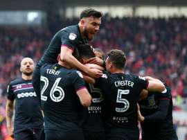 Snodgrass says fear is driving Villa's promotion push. AVFCOfficial