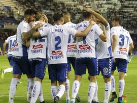 Montañés volvió a jugar ante el filial sevillista. LaLiga
