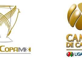 Los dos partidos que definirán a los supercampeones de México. LigaMX