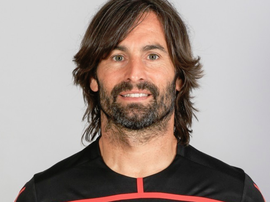 Luis Bonilla será el nuevo técnico de Udinese. Twitter/RCDeportivo