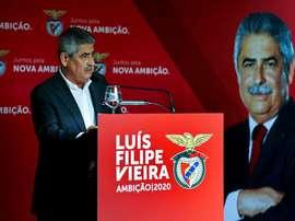 Dívida do Nacional ao Benfica será saldada no final desta época. SLBenfica
