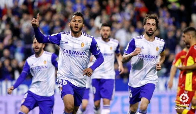 Luis Suárez, baja definitiva ante el Almería. LaLiga
