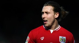 Freeman is a target for Middlesbrough. BFCF