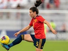 España se medirá a la República Checa en Sevilla este viernes. RealMadrid
