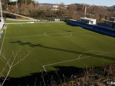 Aplazado el partido del Madrid Femenino. RealMadrid