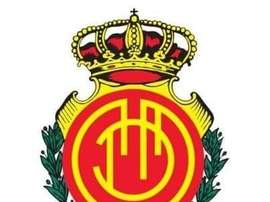 Mallorca celebrate their 100th anniversary this week. Real Mallorca FC