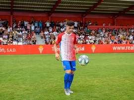 El drama del Sporting, la protesta del fútbol de plata. RealSporting