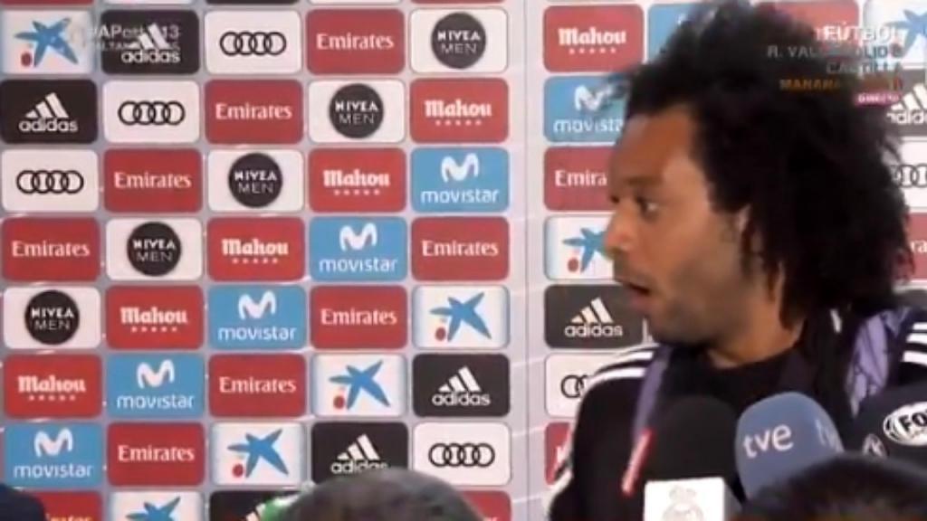 Une grosse revalorisation pour convaincre Griezmann de rester — Atlético de Madrid