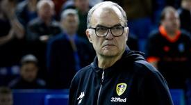 Los imperdibles consejos de Bielsa para triunfar como entrenador. LeedsUnited