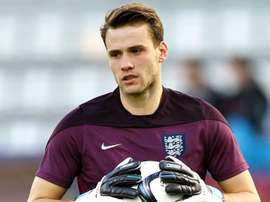 Marcus Bettinelli is set to be offered a new contract by Fulham. England