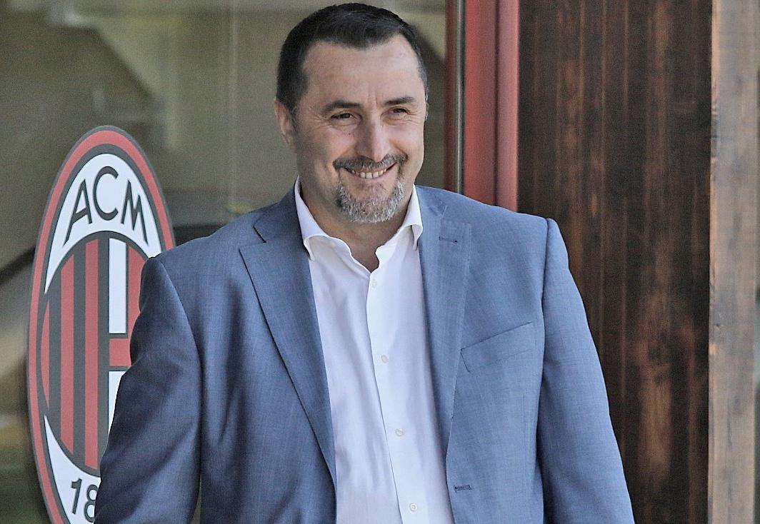 PSG - Mercato : Donnarumma, l'annonce fracassante de l'AC Milan