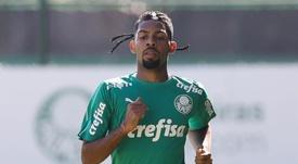 El Barça cedería a su inminente nueva joya al Celta. Palmeiras