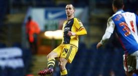Mattila encontró acomodo en Dinamarca. FulhamFC