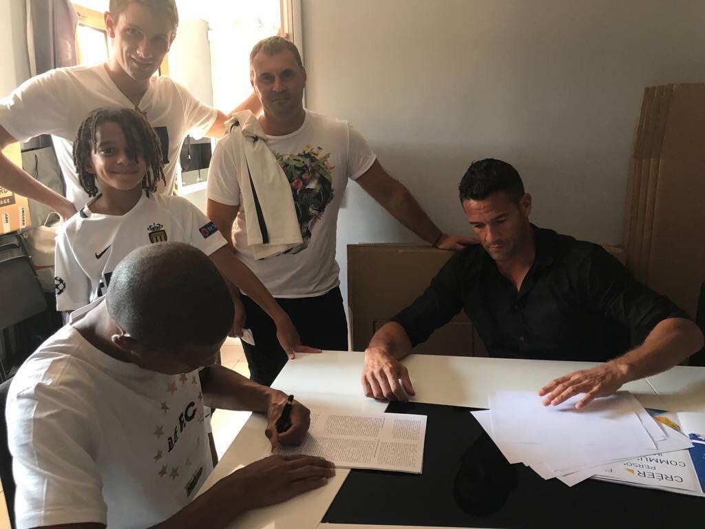 El Nuevo Contrato Con El Que Mbappé Ha Traicionado Al Madrid