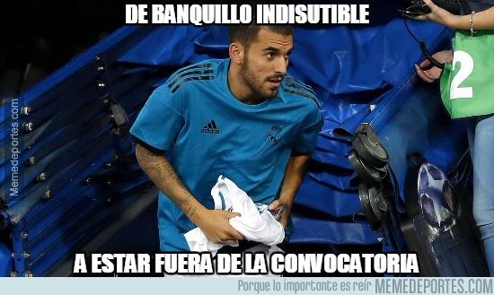 Real Madrid se afianza como tercero