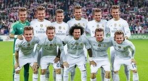 Los mejores memes del Real Madrid-Shakhtar Donetsk. Twitter