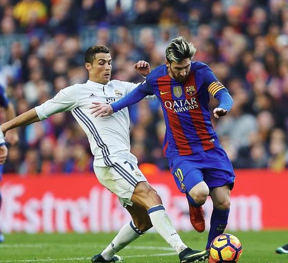 Real : Zidane commente la blessure de Ronaldo