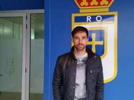 Míchel podría quedarse en España. Twitter