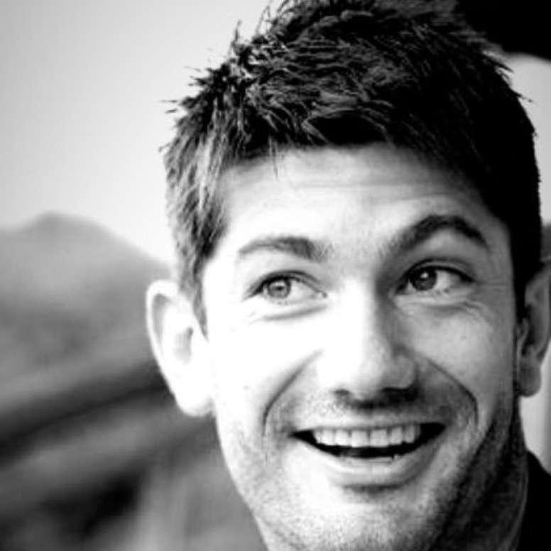 Un ancien joueur serbe est mort à l'âge de 38 ans. Twitter/FKPartizanBG