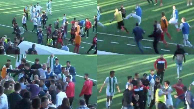 Best Resultados De Segunda División B Grupo Cuarto Images - Casas ...