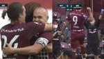 Exhibición de Iniesta y primer gol de Bojan con el Vissel Kobe