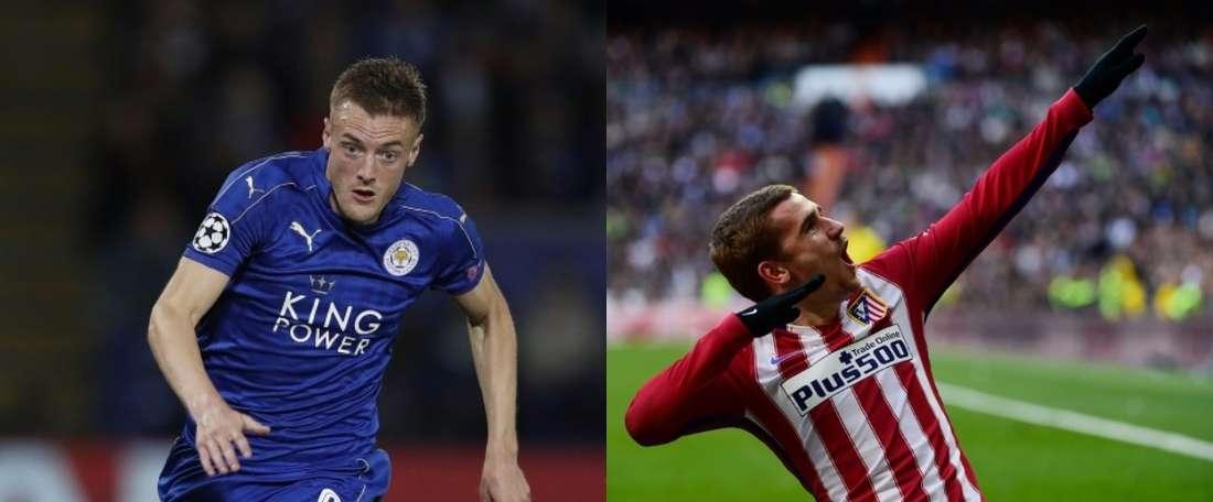 Las supersticiones más chocantes de los futbolistas internacionales. BeSoccer