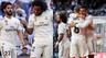 Naples demande le prix pour trois joueurs du Real Madrid